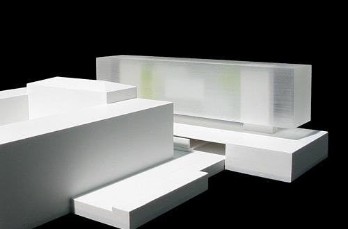 architekturmodelle wittfoht architekten b la berec modellbau stuttgart. Black Bedroom Furniture Sets. Home Design Ideas