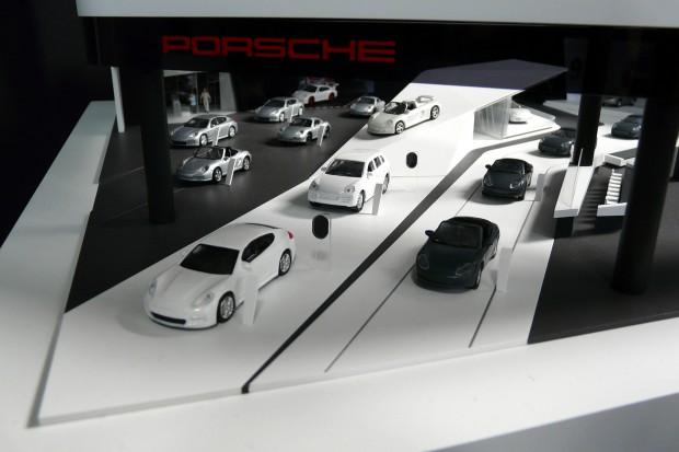 01-Modell-AMT-Porsche-IAA-Frankfurt-2015