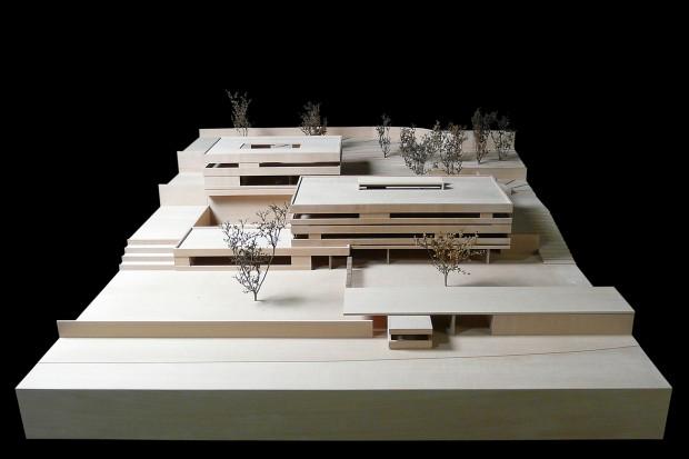 b la berec architektur modellbau gestaltung. Black Bedroom Furniture Sets. Home Design Ideas